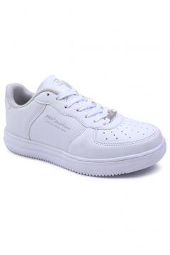 M.p Unısex Spor Ayakkabı(105177607)