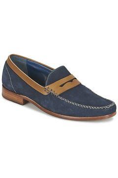 Chaussures Barker WILLIAM(115385868)