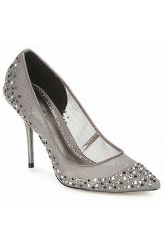 Chaussures escarpins Bourne SAMANTHA(115456760)