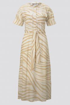 Платье(116578062)