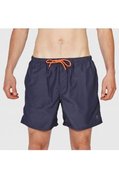 Brunotti Hester Mens Shorts(116589491)