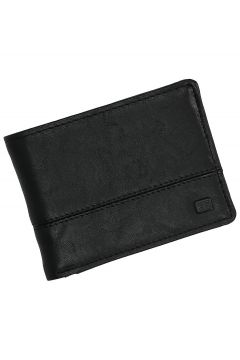 Billabong Dimension Wallet zwart(114478352)