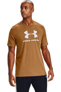 Under Armour T-Shirt(122799896)