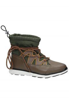 O\'Neill Fjord LT Shoes groen(98383113)