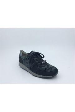 Chaussures Ara 12-34027(115500642)