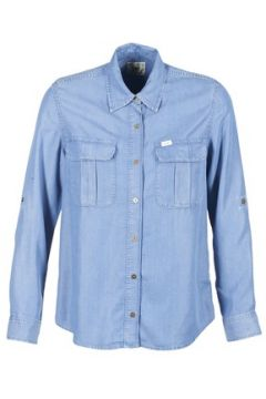 Chemise Lee RELAXED SHIRT(115386195)
