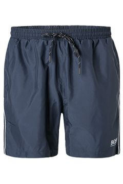 BOSS Badeshorts Starfish 50408118/413(114388698)