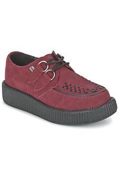 Chaussures TUK MONDO LO(115493019)