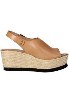 Sandales Tdl Collection 5372677(115569699)