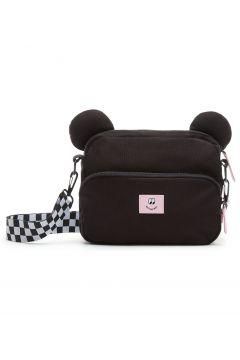 Сумка Bear Bag(119079070)
