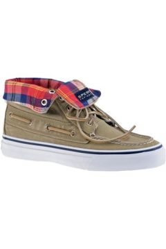 Chaussures Sperry Top-Sider Bahama Boot Mocassins(127856829)