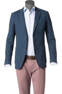 Tommy Hilfiger Tailored Sakko TT87896793/408(78669639)
