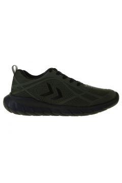 Hummel Koşu Ayakkabısı(123180015)