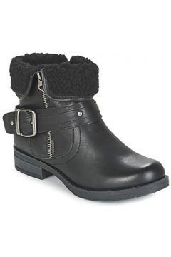 Boots Refresh CHRISTINO(115620115)
