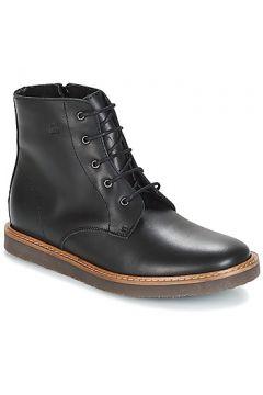 Boots enfant Citrouille et Compagnie HATINE(88529408)