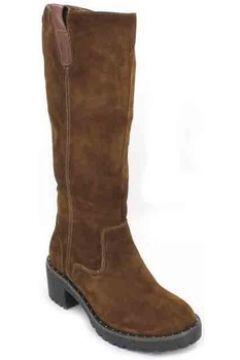 Bottes Carmela Shoes Carmela 66406 Botas de Mujer(88555473)