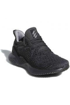 Chaussures adidas B42283(115655736)