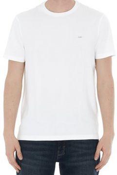 Michael Kors Collection-Michael Kors Collection T-Shirt(115704701)