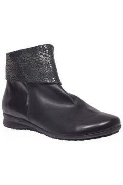 Boots Mephisto fiducia(115500955)