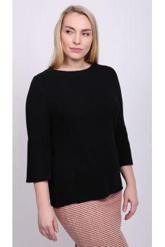 Пуловер(117303311)