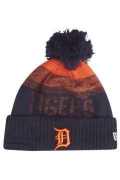 Bonnet No Name Bonnet MLB Detroit Tigers New(115499602)