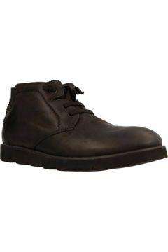 Boots Cetti C1104(101629802)