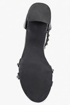 Босоножки WS Shoes(104321895)