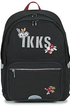 Sac à dos Ikks BLACK TEA SAC A DOS L(98491068)