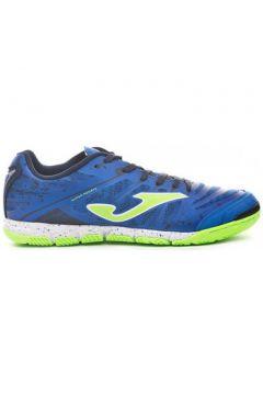 Chaussures de foot Joma Super Regate(115561950)