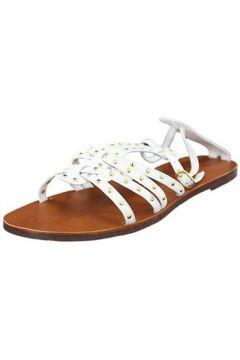 Sandales enfant Pom d\'Api h12pdp016(115449253)