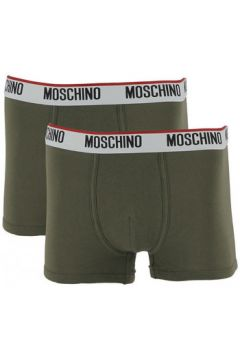 Boxers Love Moschino Pack 2 boxers(127932821)