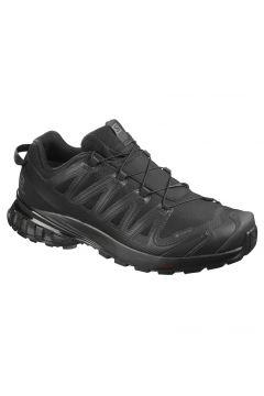Salomon Koşu Ayakkabısı(122401983)