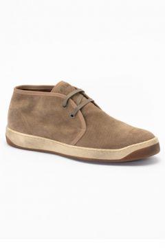 Frau Erkek Sughero Günlük Ayakkabı 2955(118055202)