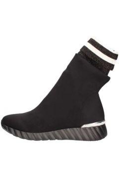 Chaussures Uma Parker 210218lye(88616985)