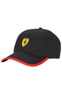 Casquette Puma FERRARI RACE BB CAP(127935236)