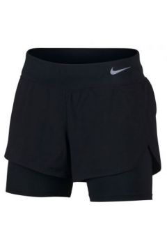 Nike - Eclipse 2in1 Short Wmns - Laufshort Damen(108539999)