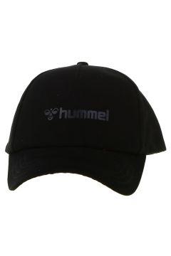 Hummel Şapka(123180024)