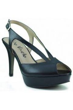 Chaussures escarpins Gino Vaello ALSKA IRIS(115453952)