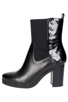 Boots Luciano Barachini 9163A(101563067)