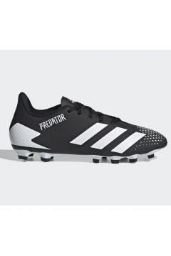 adidas Futbol Ayakkabısı(120636589)