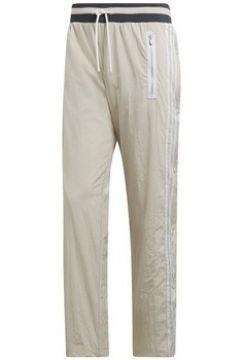 Jogging adidas Bristol Tearaway Pant(115630372)