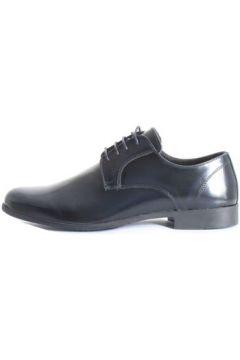 Chaussures Paolo Da Ponte ST45A(115504240)