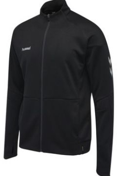 Veste Hummel Veste Tech Move Club(98799129)