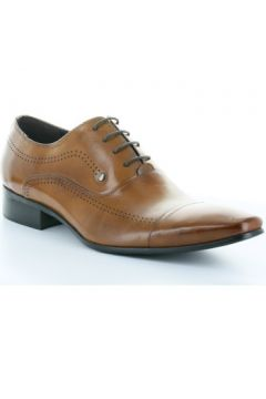Chaussures Kdopa HOWARD(101676398)