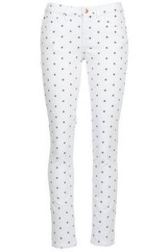 Pantalon Moony Mood CECO(115455194)