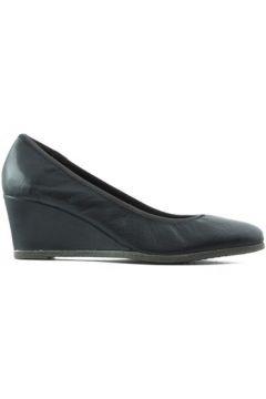 Chaussures escarpins The Flexx FLEXX JET AIME SAGAR(115448693)