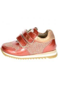 Chaussures enfant Blumarine A3662(127912050)