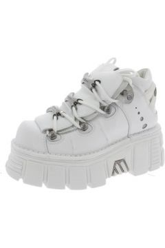 Chaussures enfant New Rock CONTINENTAL BIANCHE(127986046)