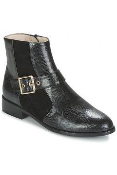 Boots Mellow Yellow ALDANA(115385223)