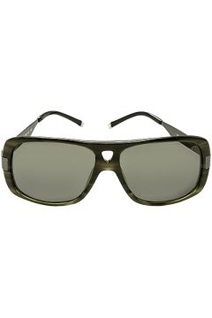 Strellson Sportswear Rio ST4250/508/60/14(88309002)